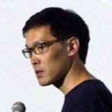 Kazuyuki Miyake